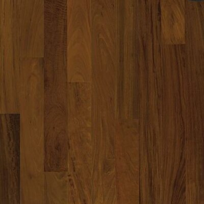 "Armstrong The Valenza Collection 3-1/2"" Engineered Lapacho in Natural"