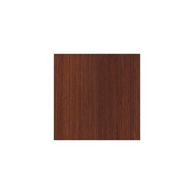 Armstrong Cumberland II 7mm Cherry Laminate in Tropical