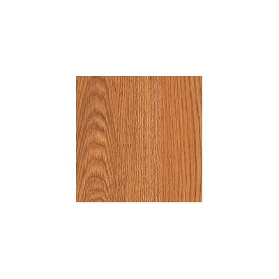 Cumberland II 7mm Oak Laminate in Red Oak Butterscotch