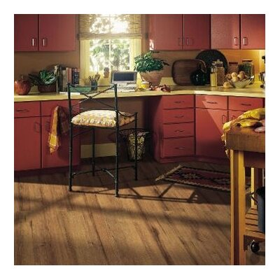 Armstrong Cumberland II 7mm Cherry Laminate in American Cherry