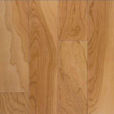 Armstrong SAMPLE - Metro Classics Engineered Cherry in Natural