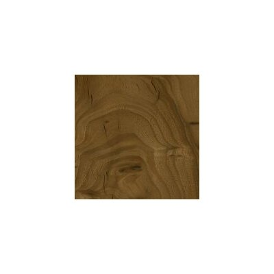Armstrong Grand Illusions Domestic 12mm Walnut Laminate in Heartwood