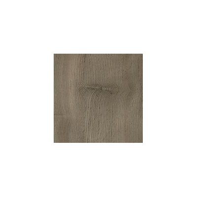 Armstrong Coastal Living 12mm Pine Laminate In Oyster Bay Reviews Way