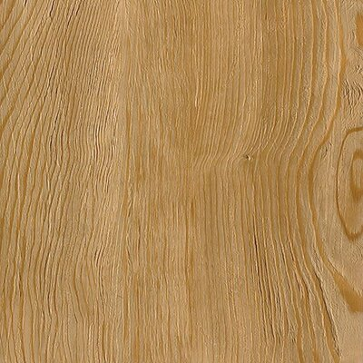 """Armstrong Luxe Wisconsin Pine 6"""" x 48"""" Vinyl Plank in Natural"""