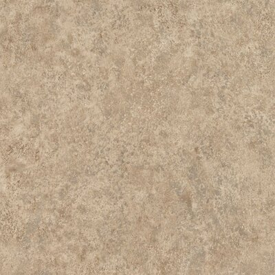 Armstrong Alterna Dellaporte 16 X Vinyl Tile In Taupe amp Reviews