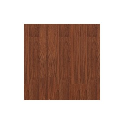 Armstrong SAMPLE - Cumberland II 7mm Jatoba Laminate