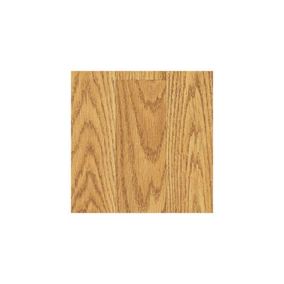 Armstrong SAMPLE - Classics & Origins 8mm Ginger Oak Laminate