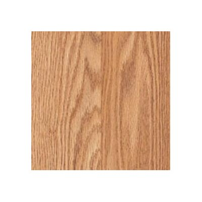 Armstrong SAMPLE - Classics & Origins 8mm Jefferson Red Oak Natural Laminate
