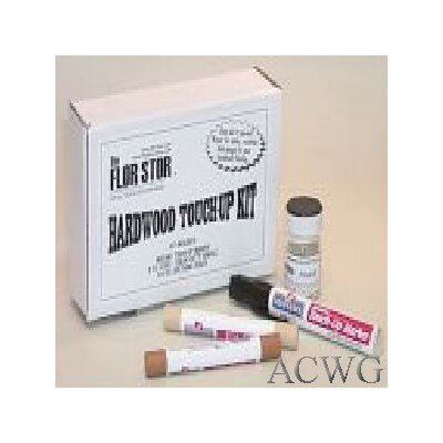 Armstrong Dark Cast Touch-Up Kit