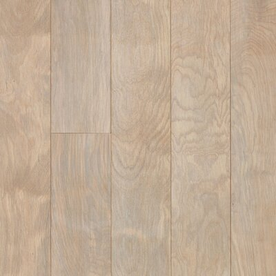 Armstrong Performance Plus 5 Quot Engineered Birch Flooring In