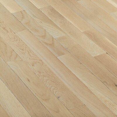 Fulton Plank 3-1/4