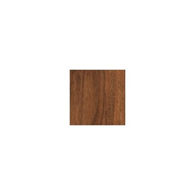 Bruce Flooring Park Avenue 12mm Walnut Laminate in Exotic