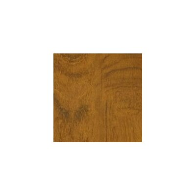 Bruce Flooring SAMPLE - American Home Elite Plank 8mm Jatoba Rustic Natural Laminate