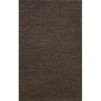 Jaipur Rugs Hula Brown Area Rug