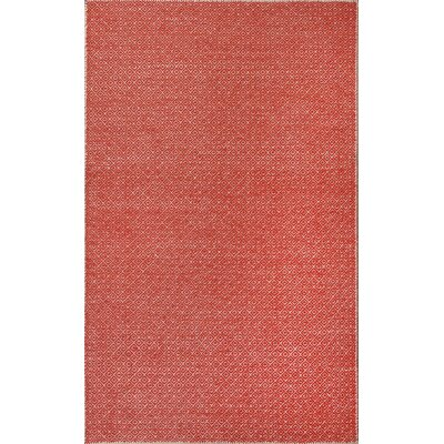 Jaipur Rugs Highlanders Ivory/Red Rug