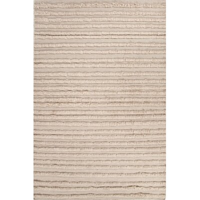 Notion Gray/Ivory Rug