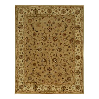 Jaipur Rugs Poeme Normandy Rug