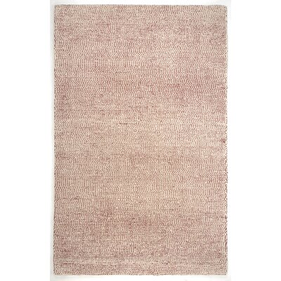Coastal Living™ by Jaipur Rugs In Stitches Rug