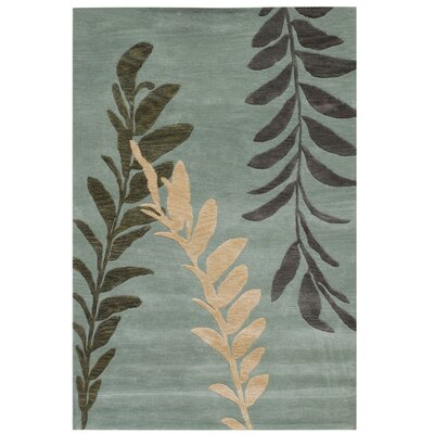 Jaipur Rugs Blue Branching Off Rug