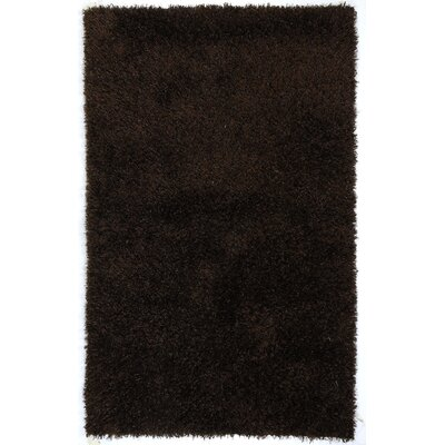 Tribeca Greenwich Medium Espresso Rug