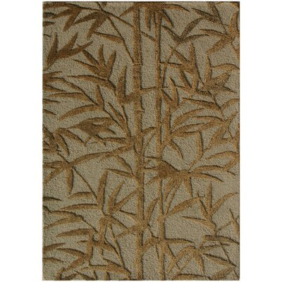 Midtown Sage Green Rug