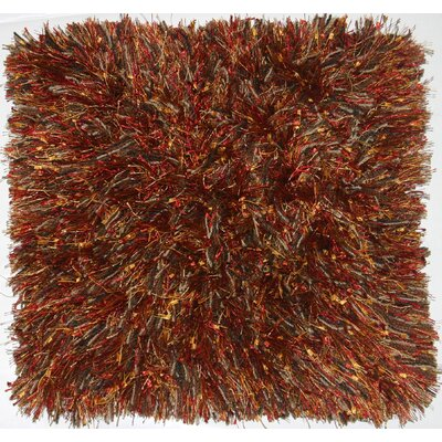 Jaipur Rugs Unison Light Pumpkin/Ruby Red Rug