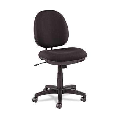 Alera® Multi-Task Swivel and Tilt Chair
