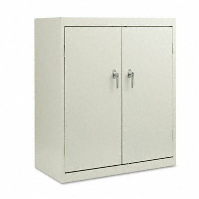 "Alera® 42"" Assembled High Storage Cabinet"