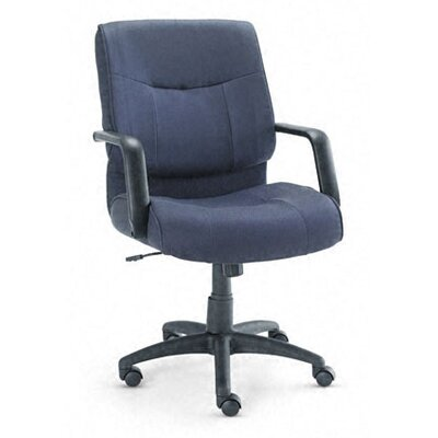 Alera® Stratus Series Office Chair