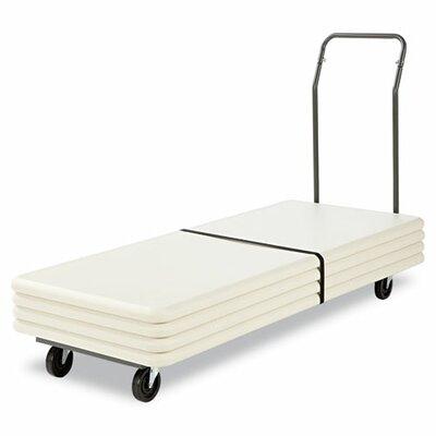 Alera® Folding Table Dolly