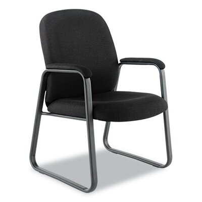 Alera® Genaro Guest Chair