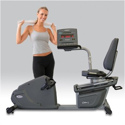CR1 Commercial Recumbent Bike