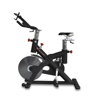 X Series Velocity Indoor Cycling Bike
