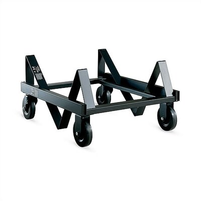 KI Furniture Matrix Chair Dolly