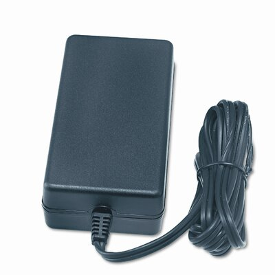AmpliVox Sound Systems AC Adapter/Battery Recharger for NiCad Battery Pack