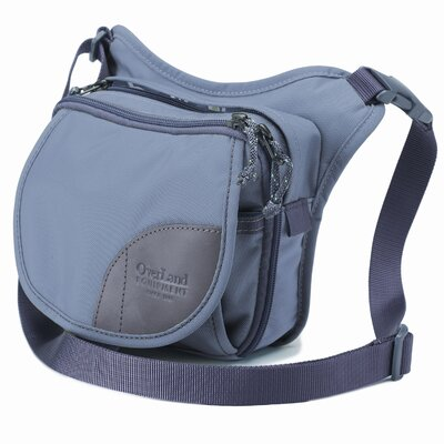 Special Edition Bayliss Shoulder Bag