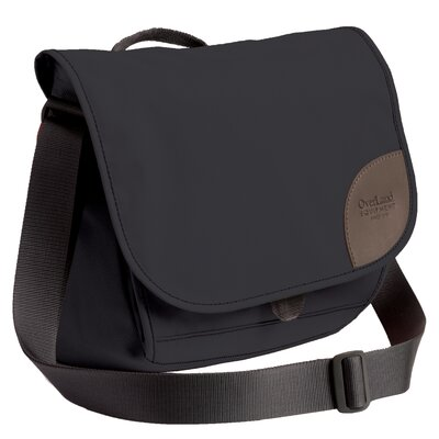 Overland Equipment Maisie Messenger Bag