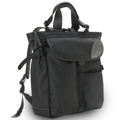 Overland Equipment Cambridge Backpack