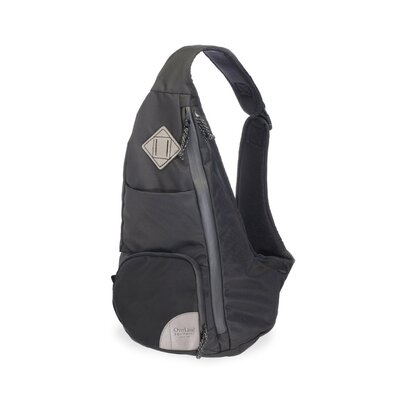 Overland Equipment Shasta Backpack