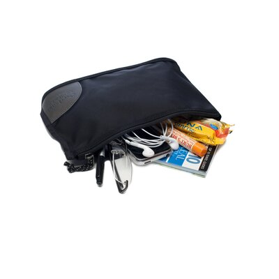 Overland Equipment Medium Pouch