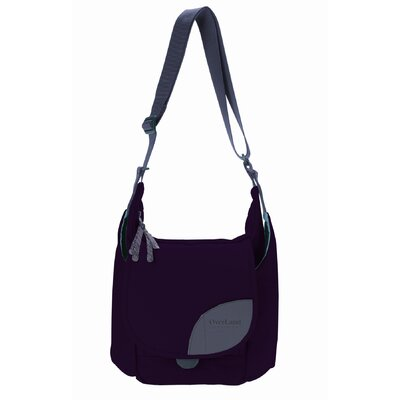 Donner Shoulder Bag