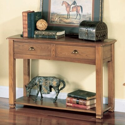 Triston Console Table