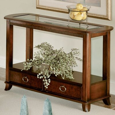 Eastside Console Table