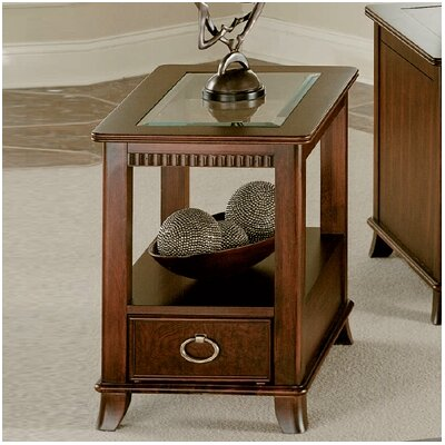 Peters-Revington Eastside End Table