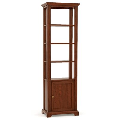 Peters-Revington Carrington Etagere