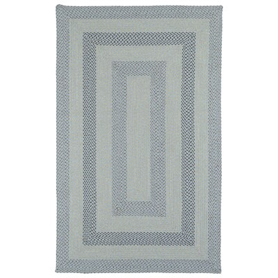 Kaleen Rug Co. Bimini Blue Rug
