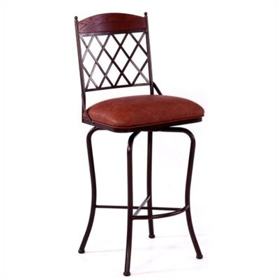"Tempo Madrid 26"" Counter Stool"