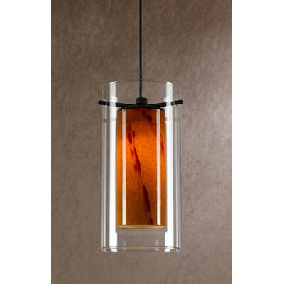 Cal Lighting Low Voltage Pendant