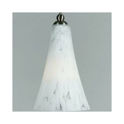 Cal Lighting Line Voltage Pendant