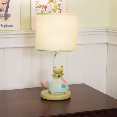 Carter's® In the Pond Table Lamp